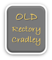 Old Rectory Cradley
